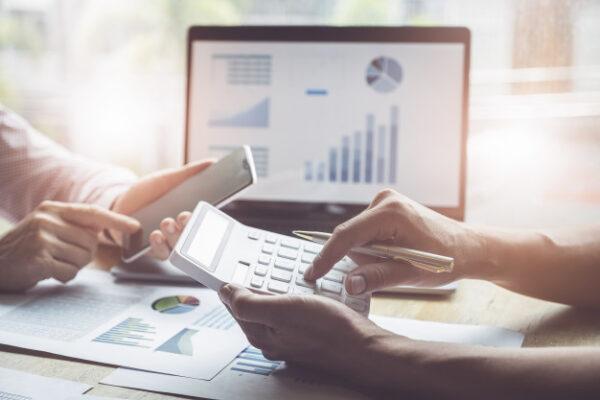 Khả năng tài chính của doanh nghiệp là yếu tố quyết định việc thuê văn phòng