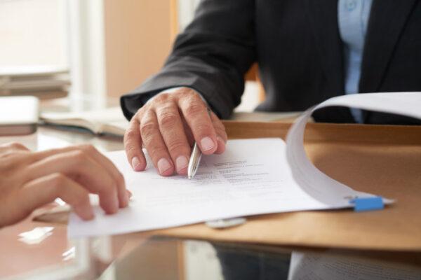 Các thỏa thuận cần được làm rõ trong hợp đồng thuê