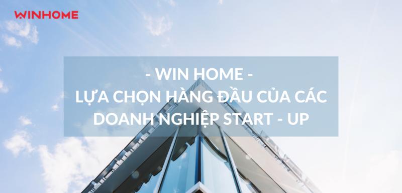 Win Home